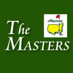 マスターズのことを知ればゴルフが1.5倍楽しくなる!?