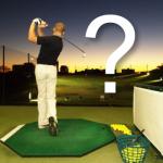 ゴルフ練習場では上手いのにコースでは結果が出ない3つの原因